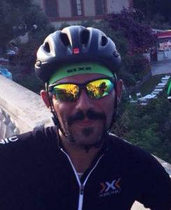 Ivan Currò